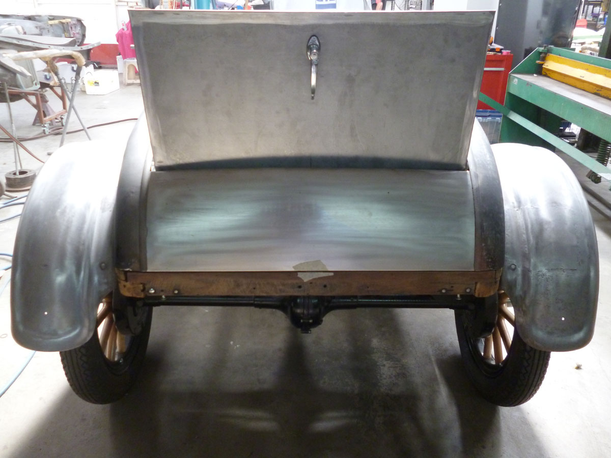 Ford Model T rumble seat12.jpg