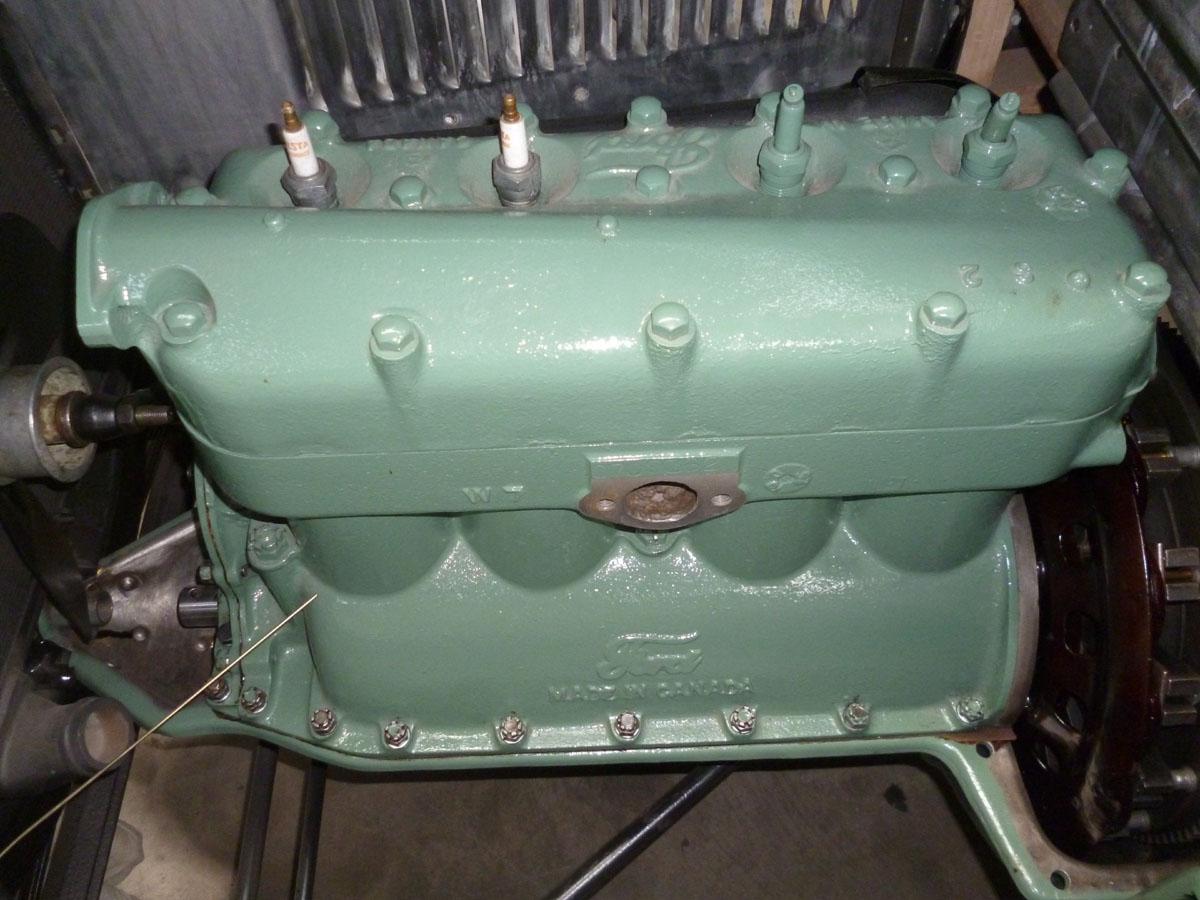 Ford Model T 19272.jpg