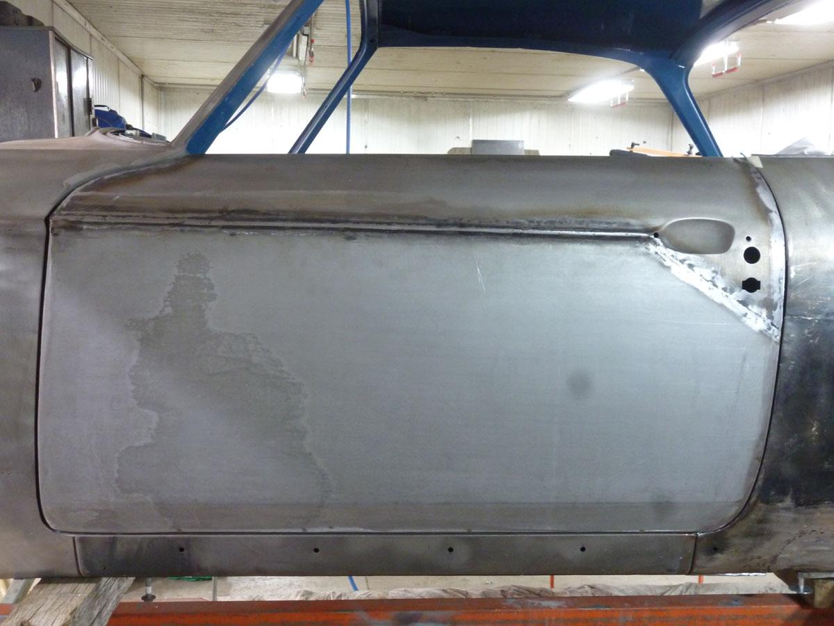 P1140011V.W type 34.jpg