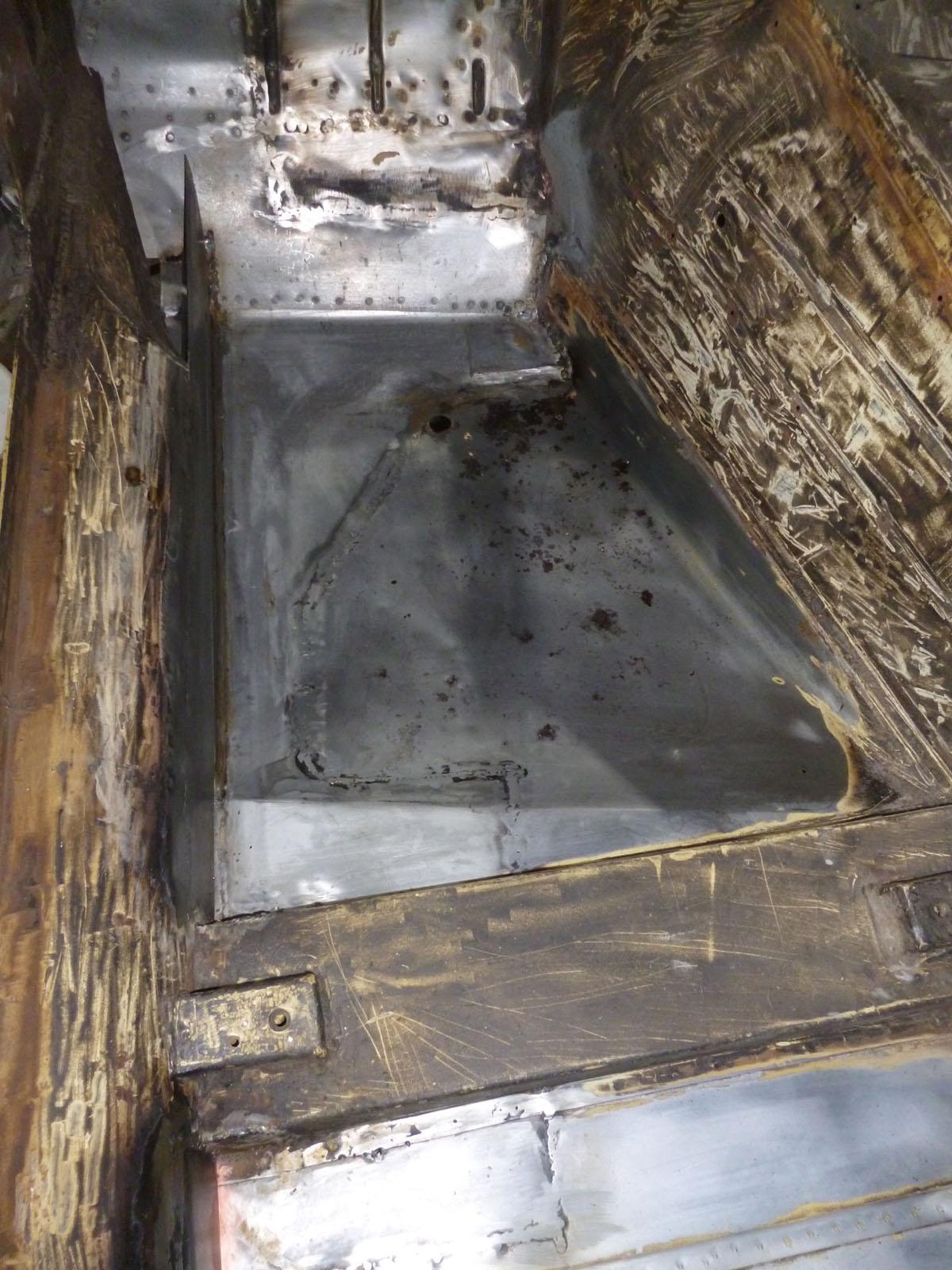 P1150064iso fidia repairs.jpg