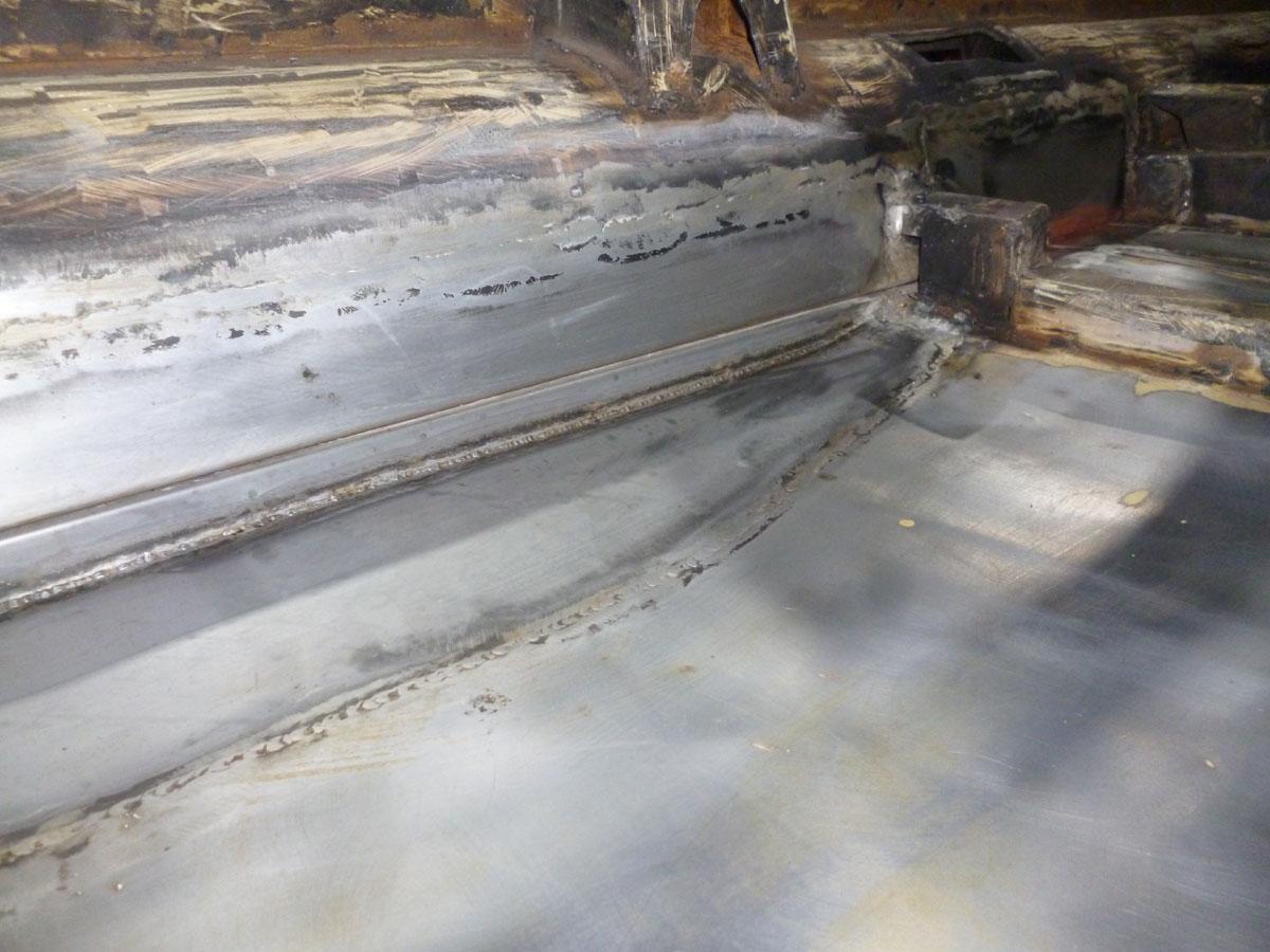 P1150065iso fidia repairs.jpg