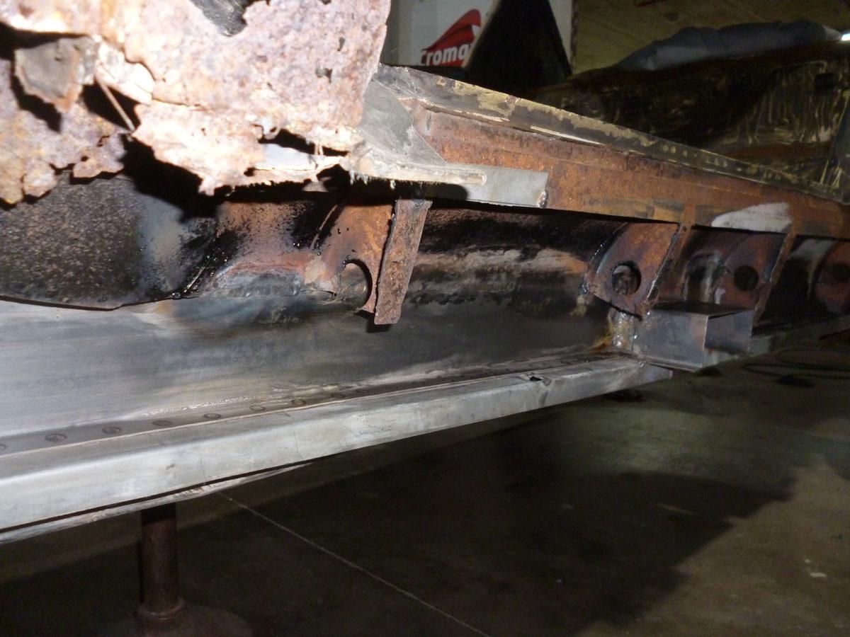 P1150067iso fidia repairs.jpg