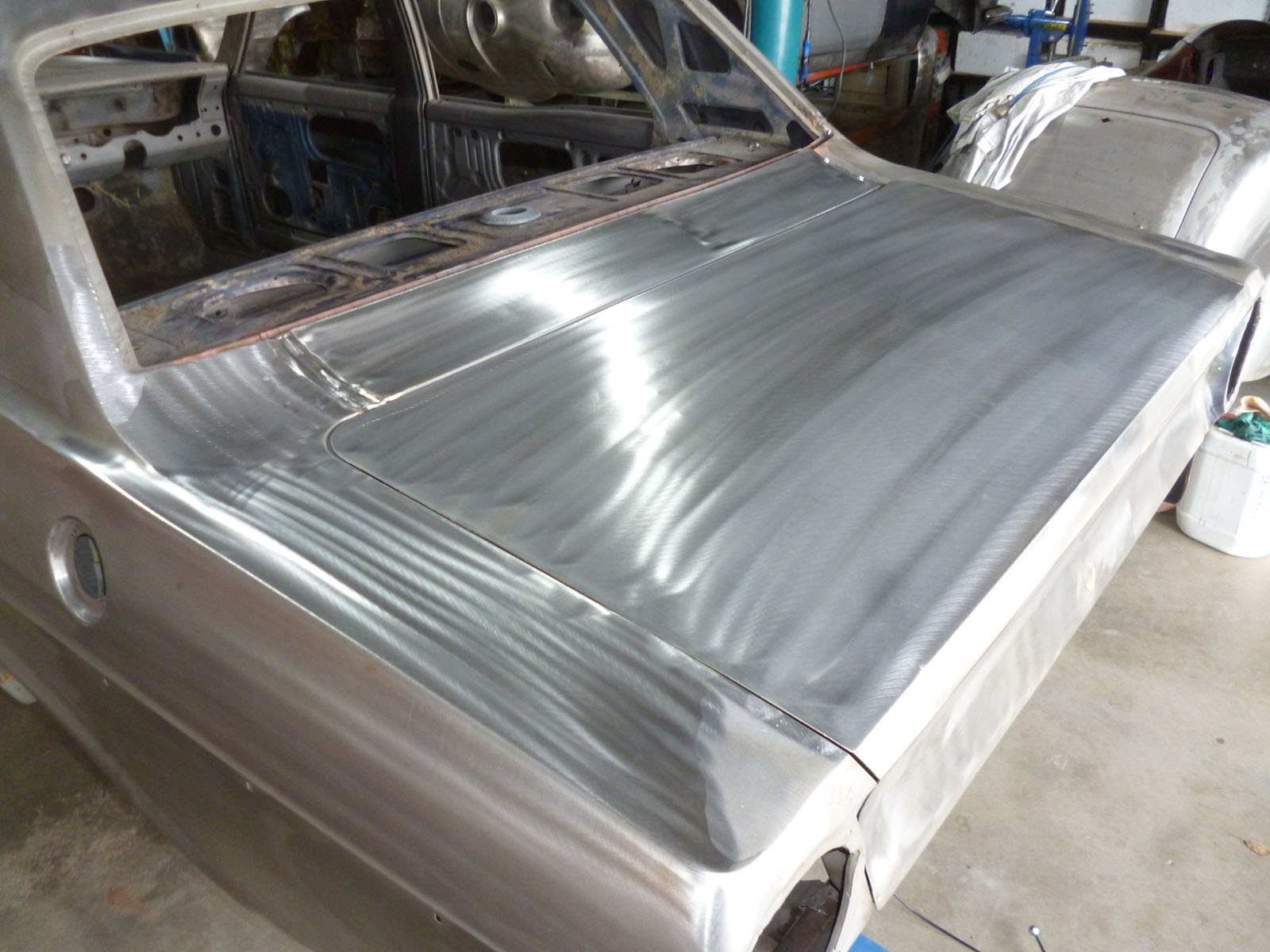 1XR Ford Falcon Restoration.jpg