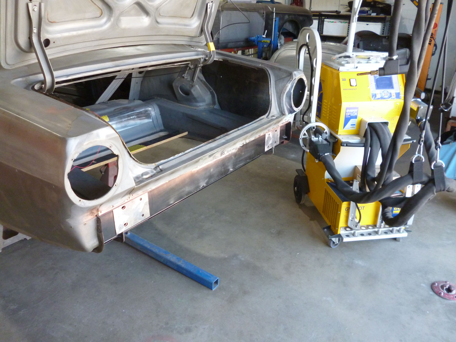 4XR Ford Falcon Restoration.jpg