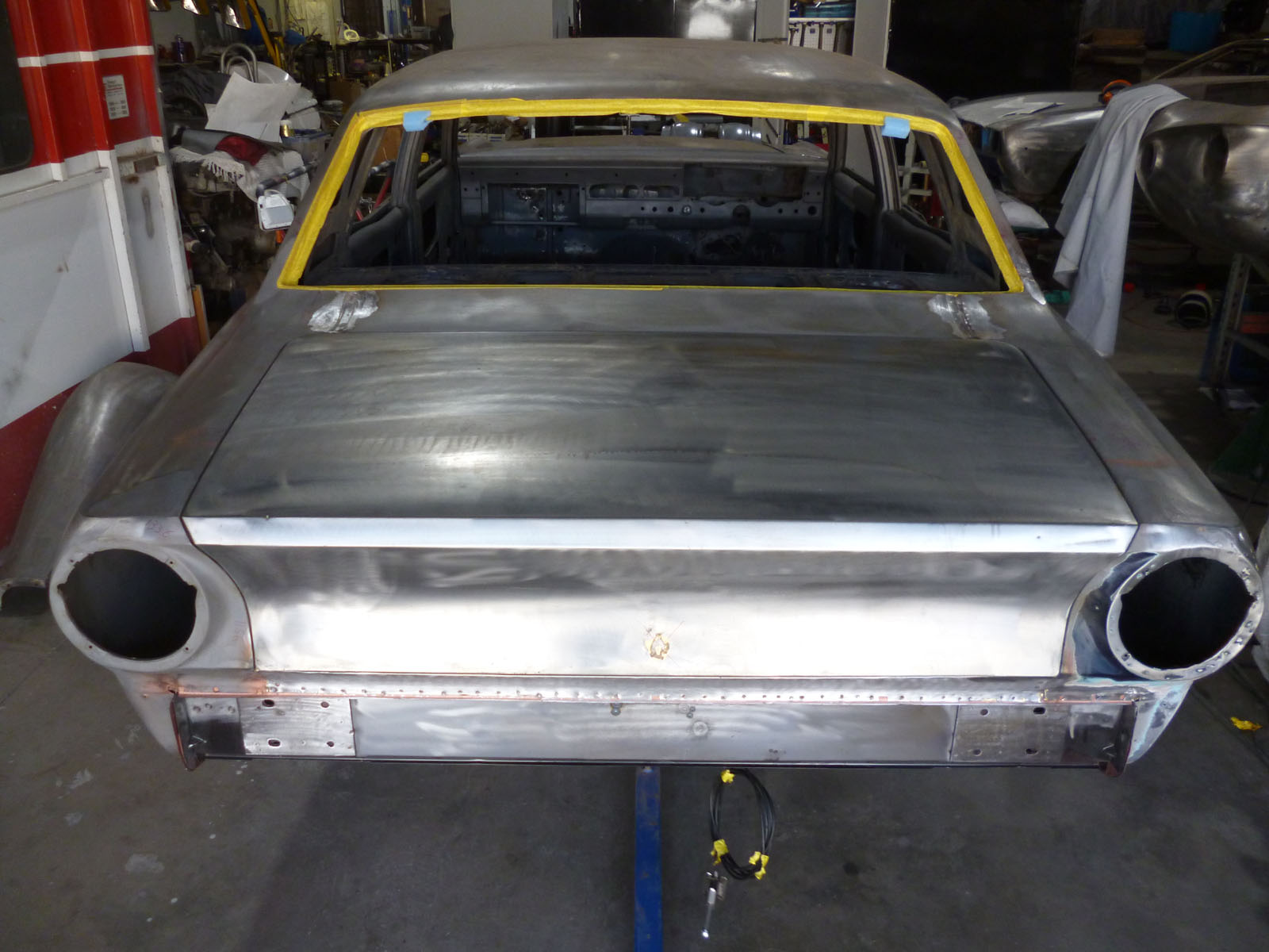 5XR Ford Falcon Restoration.jpg
