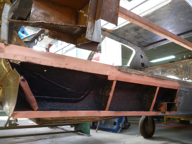 10ISO Fidia restoration.jpg