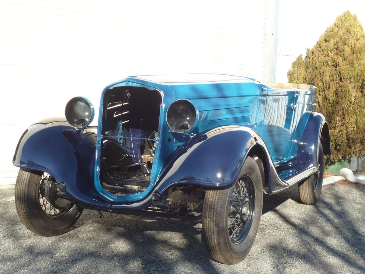Chevrolet 1934 (1).jpg