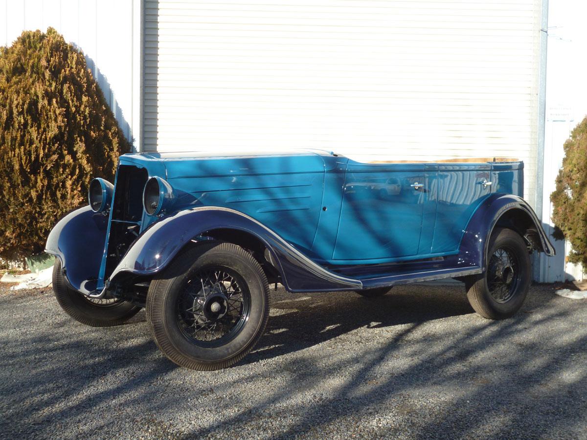 Chevrolet 1934 (2).jpg