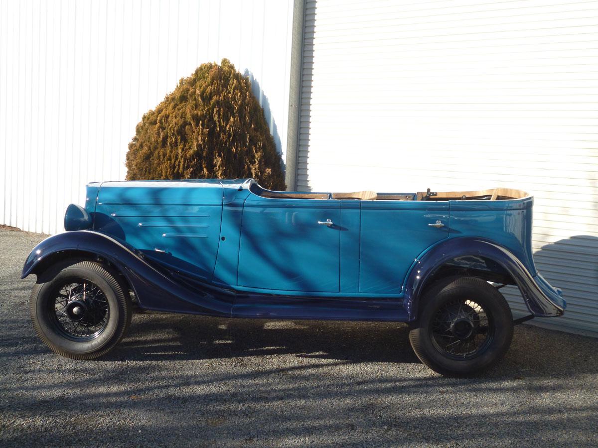 Chevrolet 1934 (4).jpg