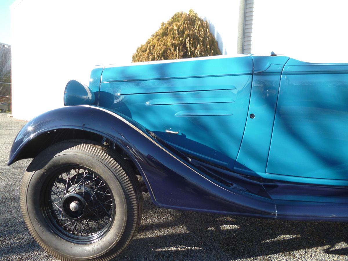 Chevrolet 1934 (7).jpg