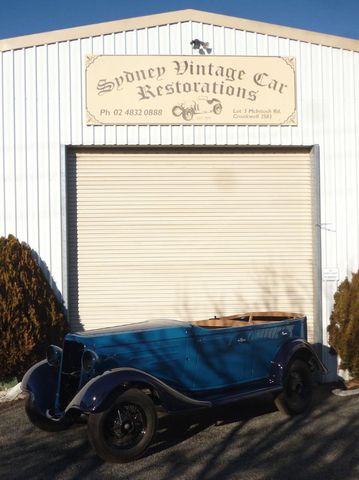 Chevrolet 1934 (3).jpg