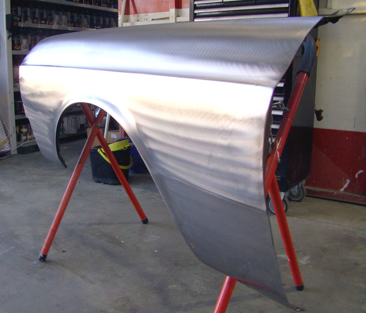 4Ford XR Falcon restoration.jpg