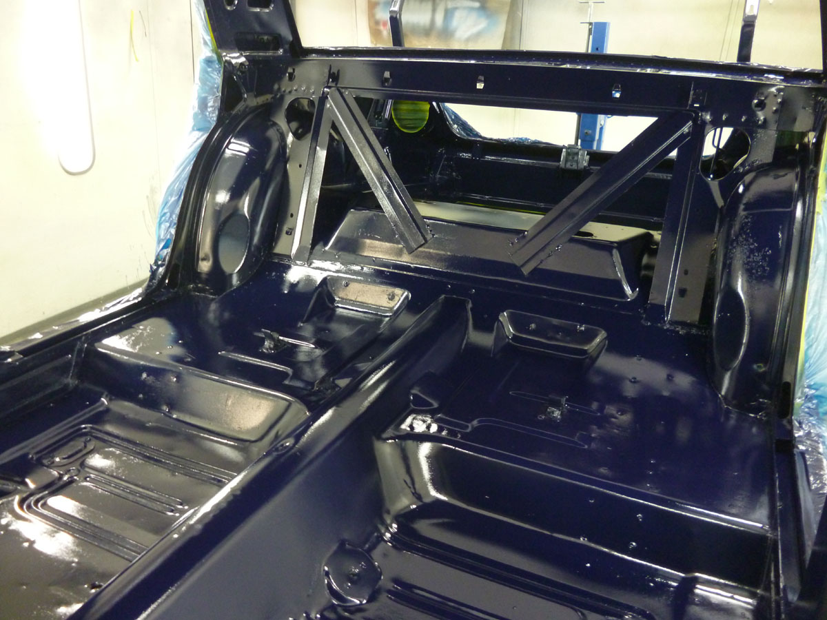 9Ford XR Falcon restoration.jpg