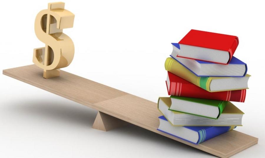Развитие платных услуг в учреждении дополнительного образования детей