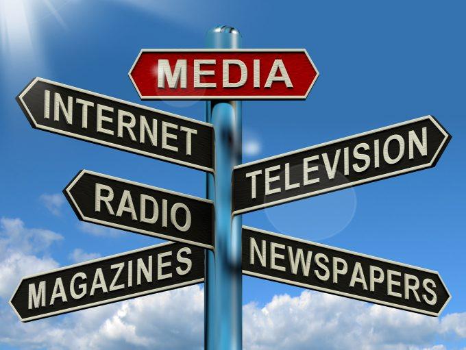 Масс-медиа как общественный институт: явные и латентные функции - Смотреть видеозаписьЧитает Виктория Чистякова