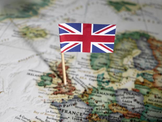 Почему британское образование так популярно в мире? - Смотреть видеозаписьЧитает Елена Ленская