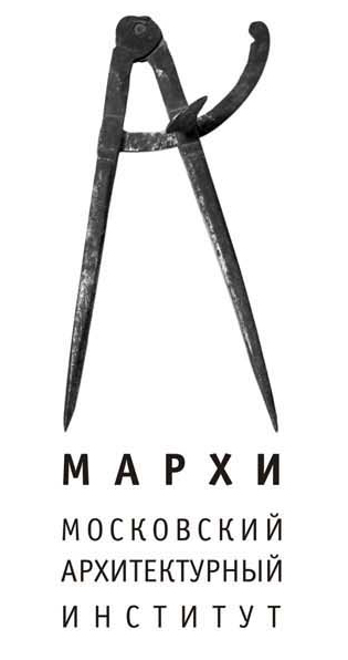 логотип мархи.jpg