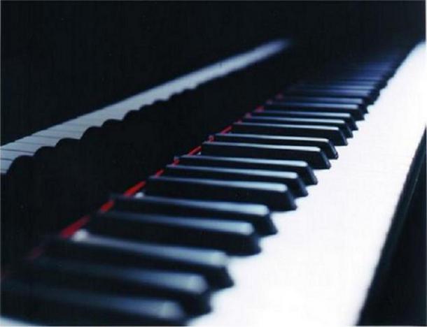25 мая – 10 июня2015 г. Актуальные вопросы методики и практики в классе фортепиано
