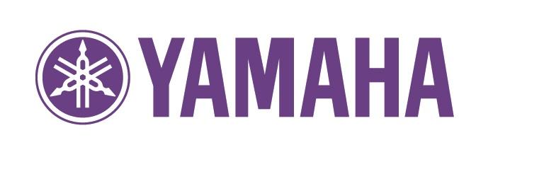 LogoData#1 [Converted].jpg