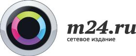 m24 -белый [Converted].jpg