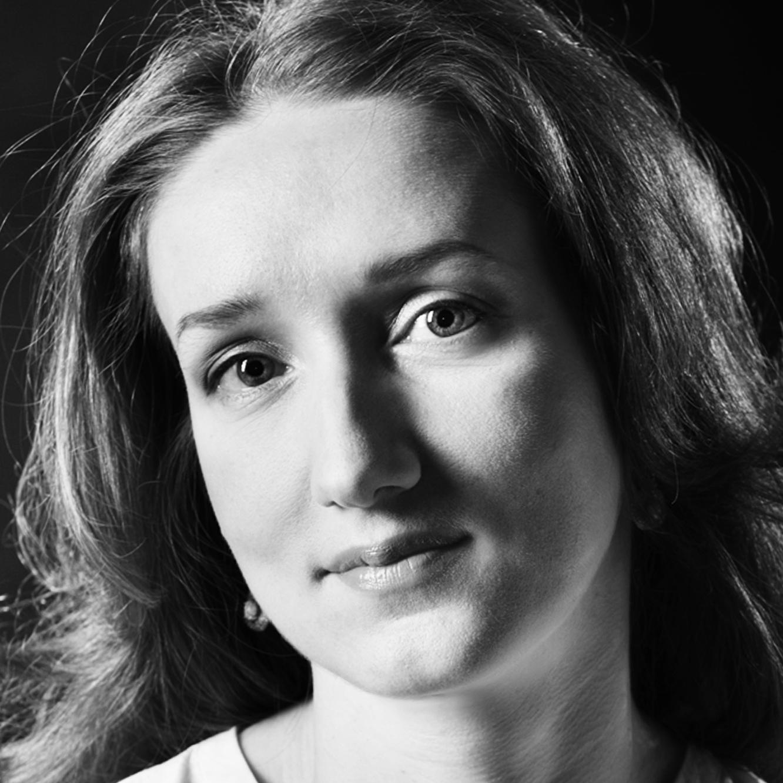 Мария Сташенко  –со-основатель лаборатории Wonderfull, экспертв области дизайн-мышления и креативногопредпринимательства, куратор факультета «Дизайн-менеджмент»вБританскойВысшей ШколеДизайна.