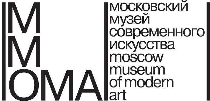 mmoma_logo.jpg