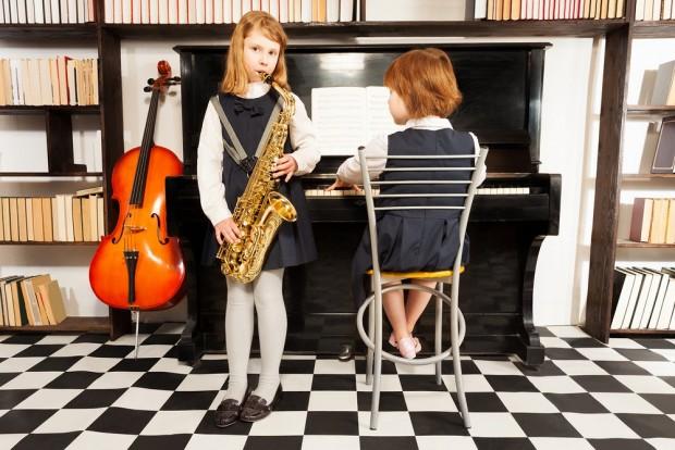 Jazz_piano