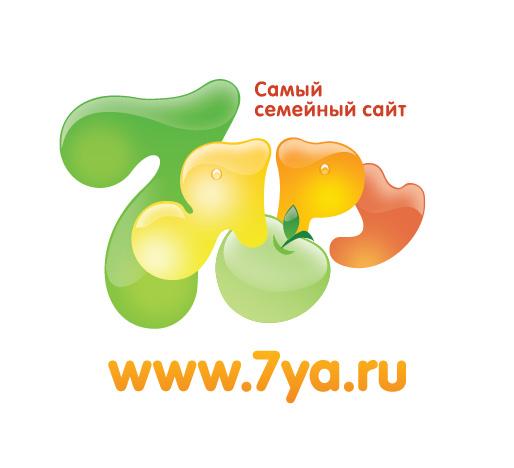 7ya_mug_cmyk.jpg