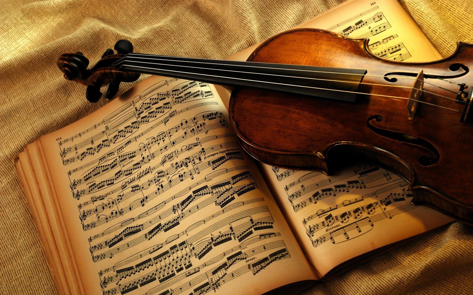 скрипка.jpeg