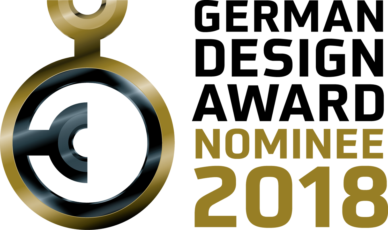 German Design Award Nominee 2018.png