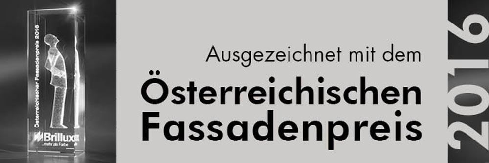 Fassadenpreis-Logo.jpg