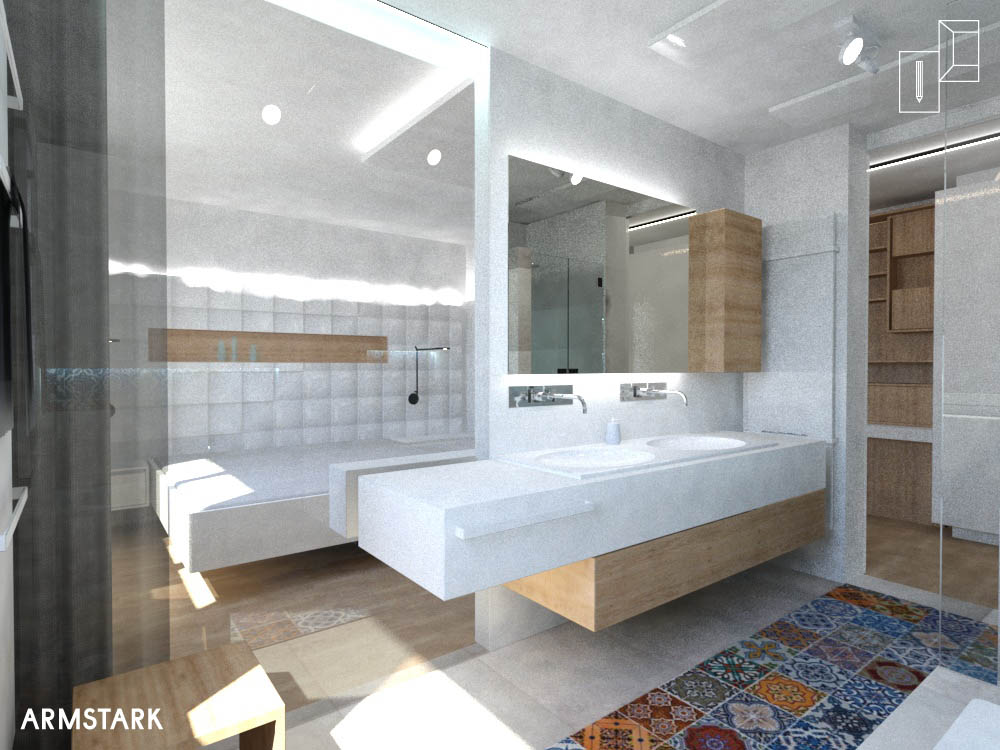 Badezimmer, Schlafzimmer, Ankleide 02_01_b1000.jpg