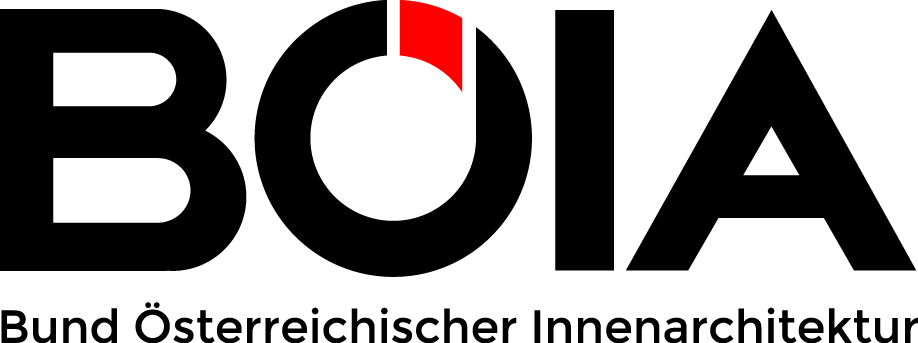 141027_BÖIA_Logo-mit-Schriftzug.jpg