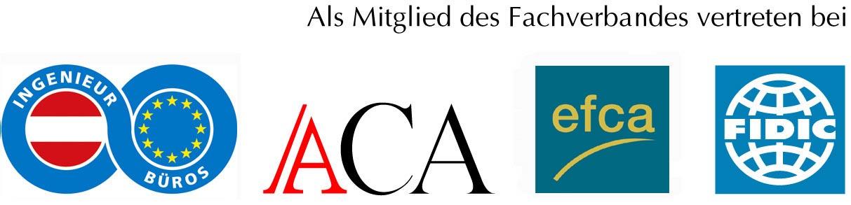 logo_fusszeile_mitglieder_2003.jpg