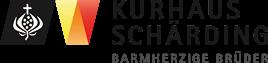 Startseite-logo_schaerding.png