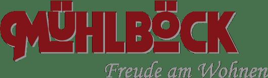 logo-muehlboeck-freude-am-wohnen-2018.png