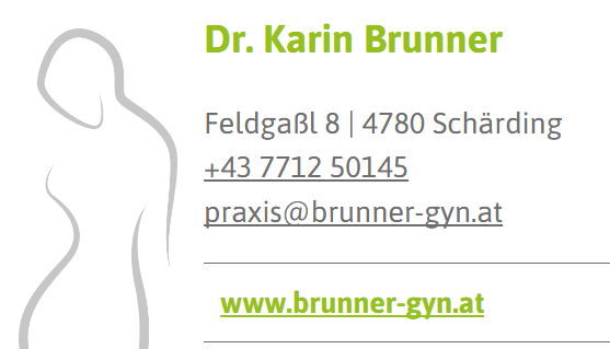 Screenshot_2019-06-14 Dr Karin Brunner Wahl-Gynäkologin in Schärding.png
