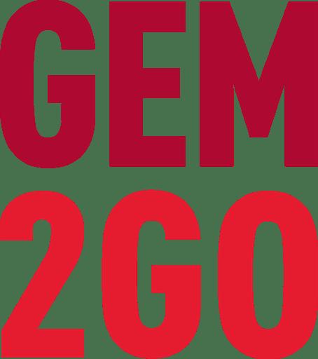 Gem2Go_logo_RGB.png