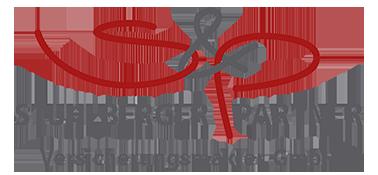 logo_stuhlberger.png