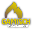 logo_gamisch.png