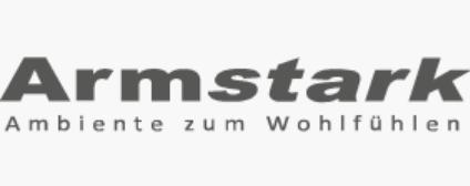 Screenshot_2019-06-14 Whirlpools, SwimSpas, Pool Lounge®, Infrarot Sauna Armstark GmbH.png