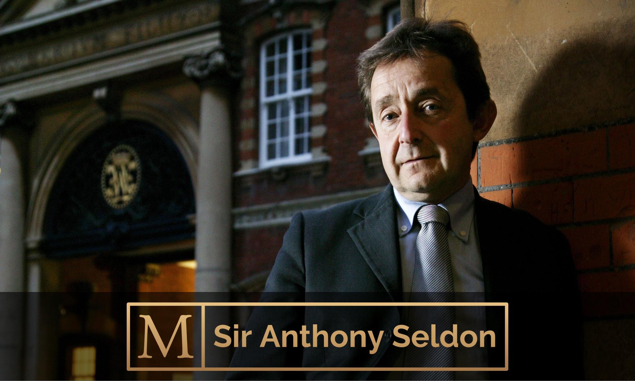Sir Anthony Seldon.jpg