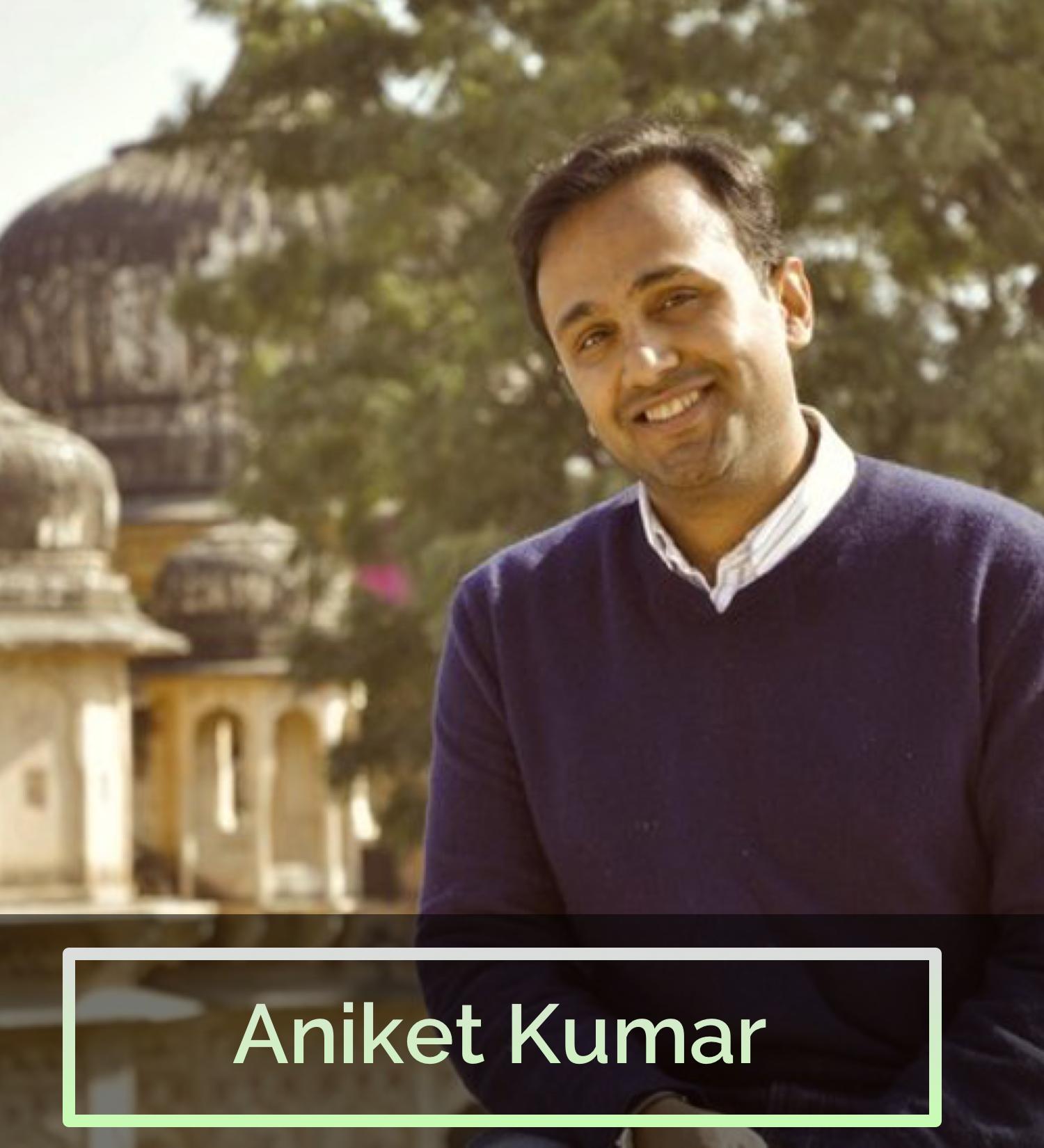 Aniket Kumar.png