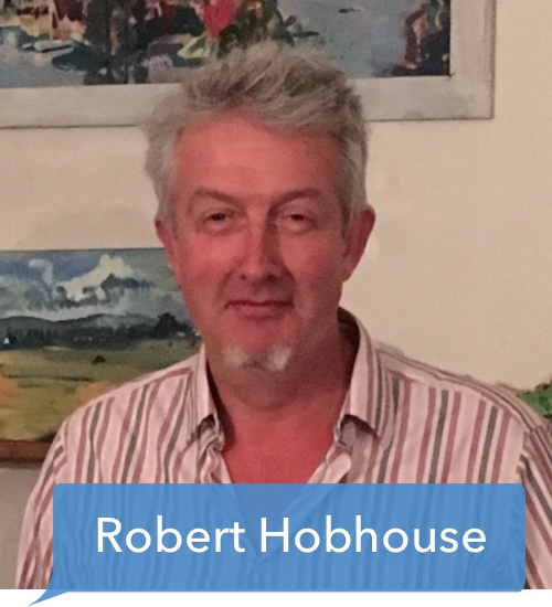Robert Hobhouse.jpg