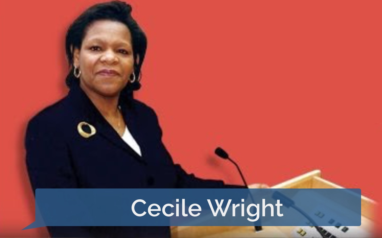 Cecile Wright .jpg