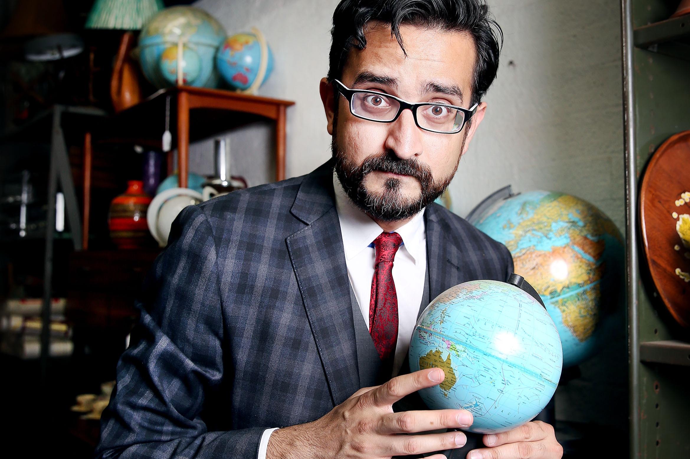 Sami+Shah.jpg