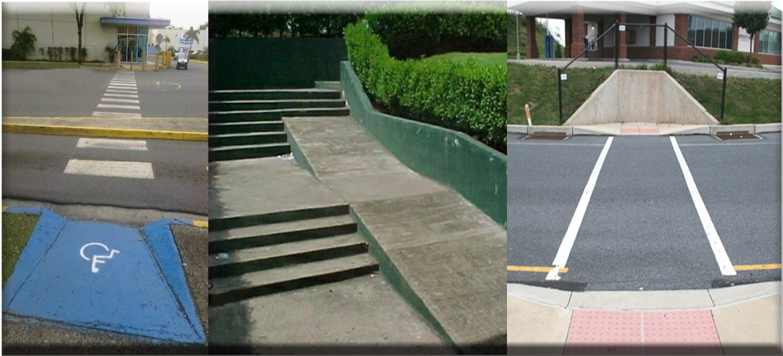 Parks ADA Pic.jpg