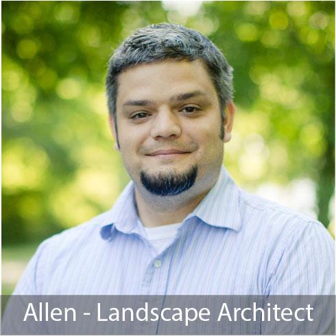 Allen.jpg