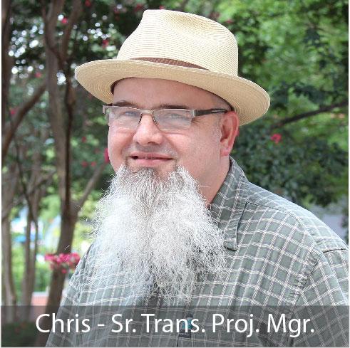 Chris D.jpg