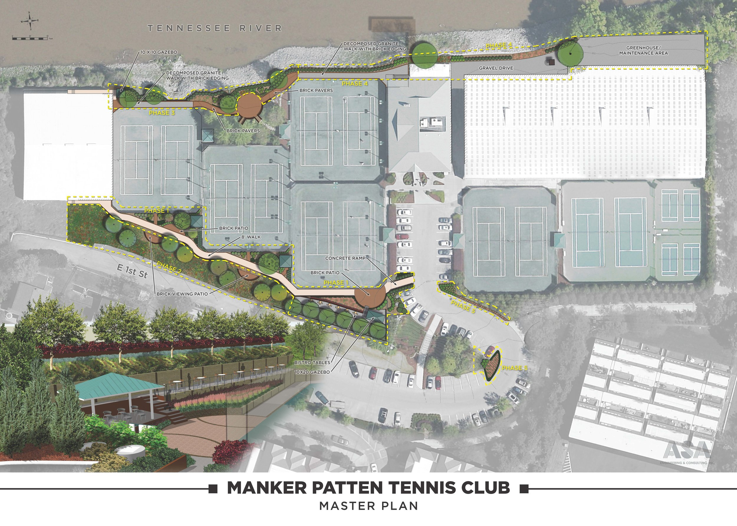 2014-12-03_Manker Patten Final Master Plan_Annotated.jpg